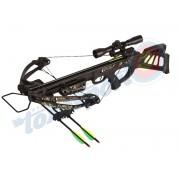 Hori-Zone Crossbow Package Premium Penetrator