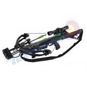 Hori-Zone Crossbow Package Kornet 390-XT