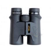 Gillo Binocular Waterproof Short Focus 10 x 42