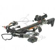 PSE Crossbow Fang HD Pkg