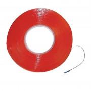 Bohning Feather Fletching Tape