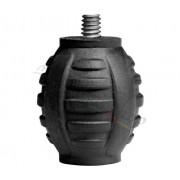 Doinker Damper A-Bomb 3/4'' 20 thread M/F 1.5 oz