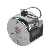 JVD μετρητής βελών