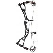 Hoyt Compound Bow CRX 35
