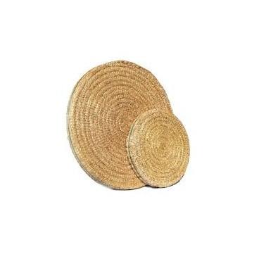 Egertec Type Straw Target