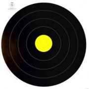JVD Target Face Field 60 cm.