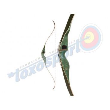 Bear Archery Fieldbow Kodiak Magnum