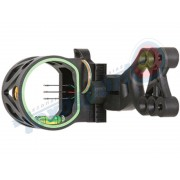 Trophy Ridge Sight Mist 0.019 Reversible