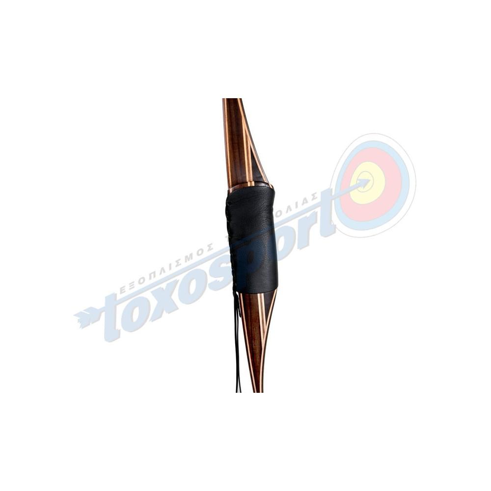 Cartel Longbow DLX Viper Rosewood
