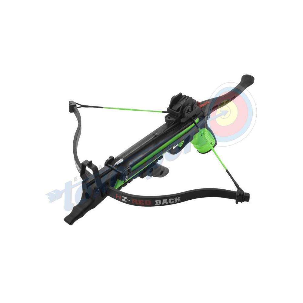 Βαλλίστρα Hori-Zone Pistol Redback RTS