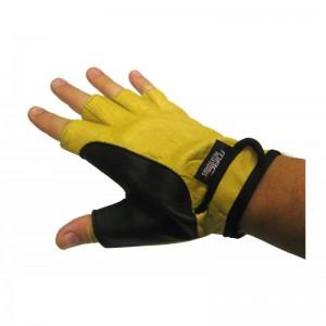 Προστατευτικά γάντια